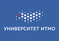 itmo_small_blue_rus